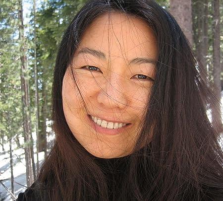 Susan Ee