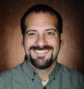 Seth Gitner