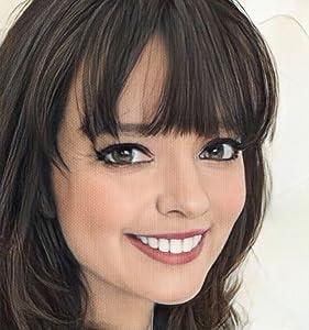 Kathryn Kaleigh