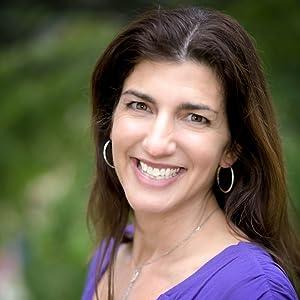 Christine Grauer