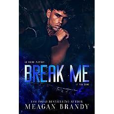 Meagan Brandy