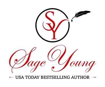 Sage Young