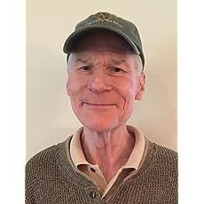 Gary Robert Muschla