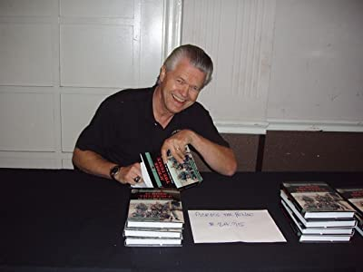 John Stryker Meyer