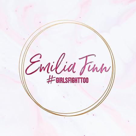 Emilia Finn