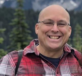 Jason G. Miles