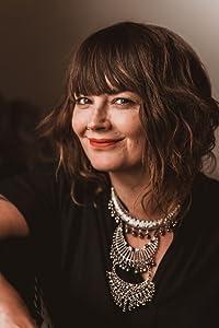 Deborah Quirke