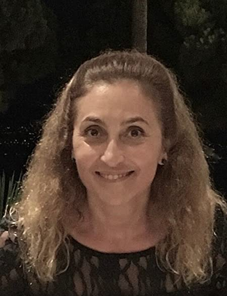Alice Daurel