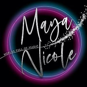 Maya Nicole