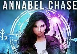 Amazon Co Uk Annabel Chase Books Biography Blogs