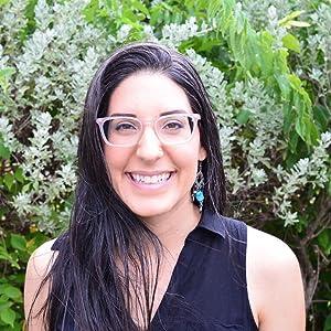Amy Corfeli