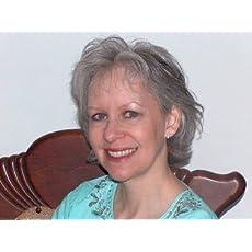 Eileen Rife
