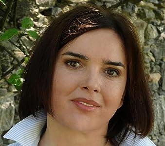 Gabriela Nedoma