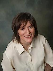 Barbara Oakley PhD