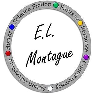 E.L. Montague