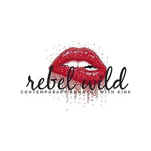 Rebel Wild