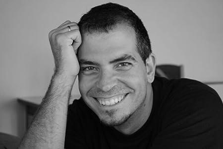 Enrique Gómez Medina