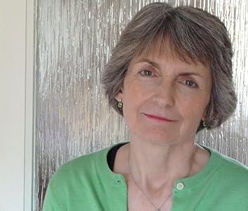 Liz Eeles