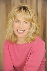 Julie M. Simon