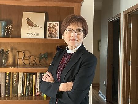 Nancy M. Raabe