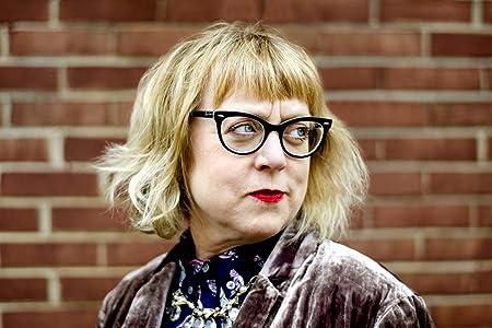 Karen Swallow Prior