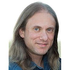 Tucker Lieberman