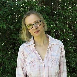 Isabel Giustiniani