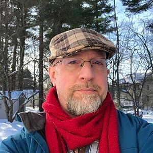 Paul R. McNamee