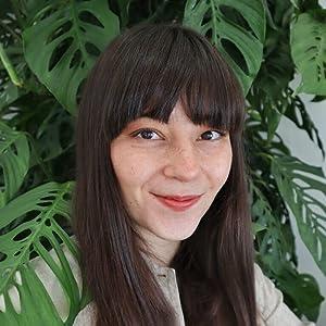 Rebecca De La Paz