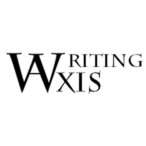 Writing Axis