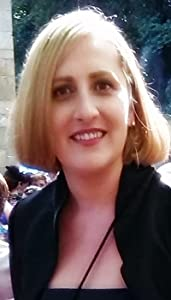 Sophie Saint Rose