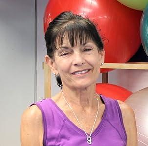 Cindy Brehse