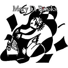 Mary D. Brooks