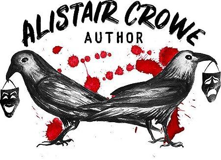 Alistair Crowe