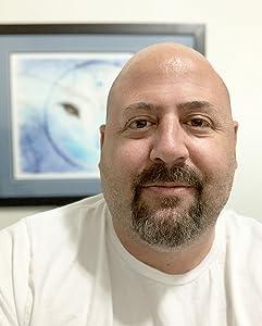 Eric DeSio