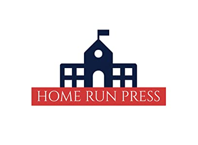 LLC Home Run Press