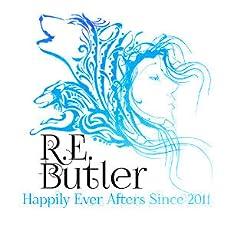 R.E. Butler