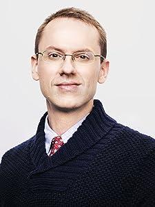 Wade D. Pfau