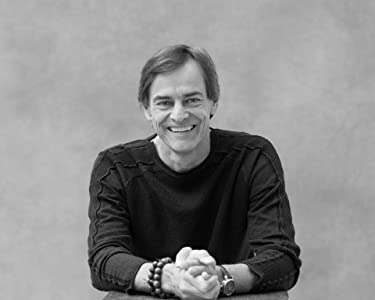 Ulrich Baer