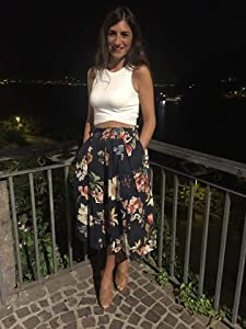 Debora Ferraiuolo