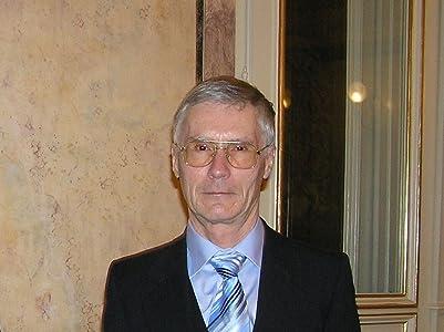 Matej Pavsic