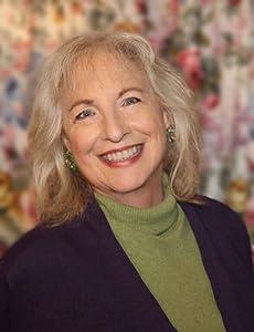 Jacqueline R. Braitman
