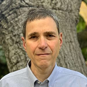 David Alan Sklansky