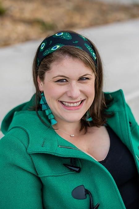 Susannah Crispe