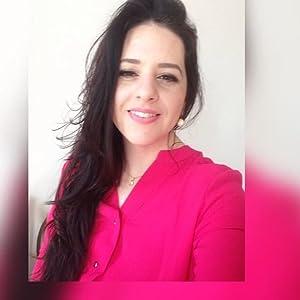 Sumihara Martinez