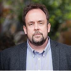 Paul Colligan