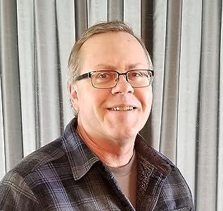 Michael C. Kapler