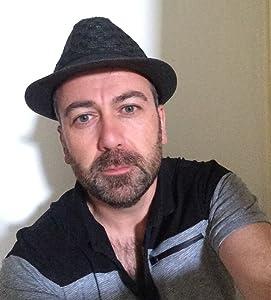 J. J. Fernández