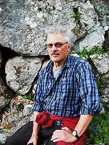 Jeffrey W. Tenney