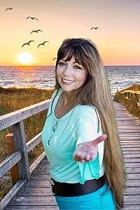 Gail Webster